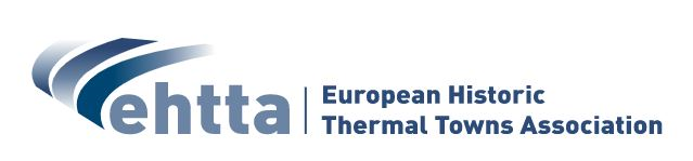 European Historic Thermal Towns Association